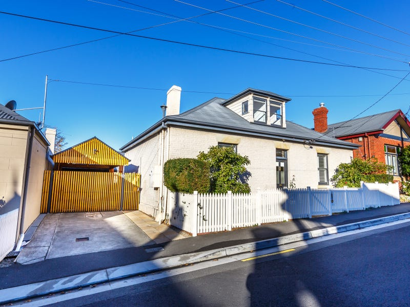 42 Kelly Street, Battery Point, Tas 7004