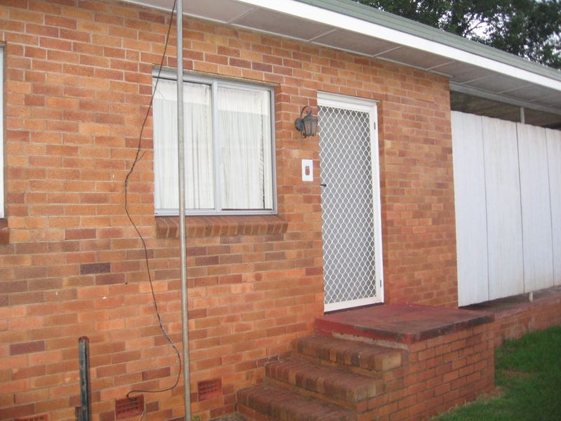Apartments & Units For Rent in Toowoomba City, QLD 4350 (Page 1