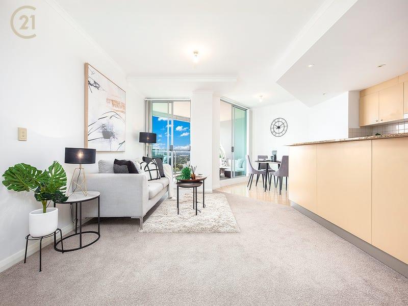 1211/2B Help Street, Chatswood, NSW 2067