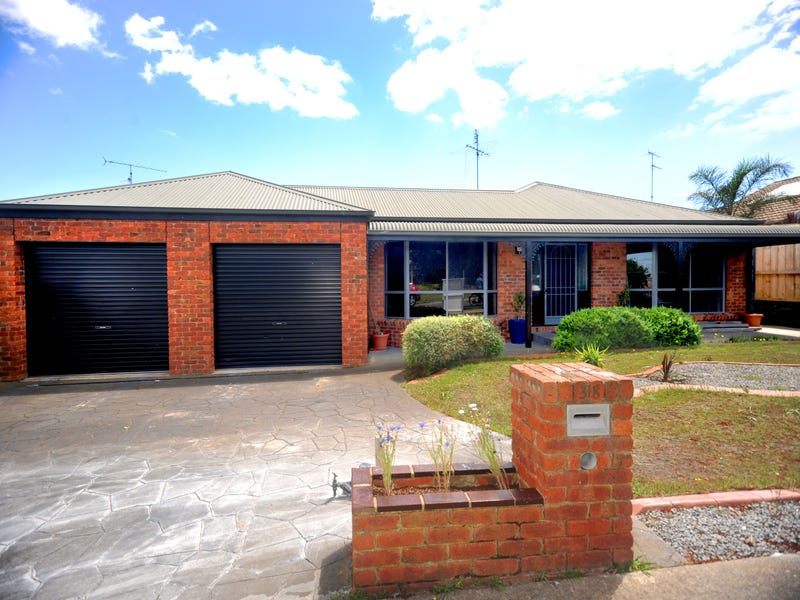 38 Townview Court, Leopold, Vic 3224