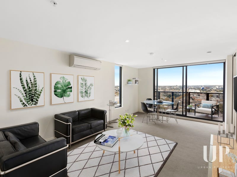 Incredible Apartments Units For Rent In Melbourne Vic Page 1 Best Image Libraries Barepthycampuscom