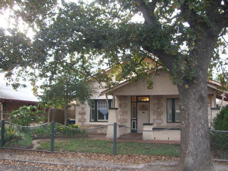 13 Avondale Street, Clarence Park, SA 5034