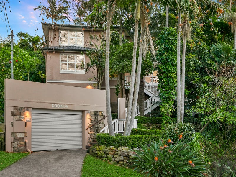 34 Pozieres Parade, Allambie Heights, NSW 2100