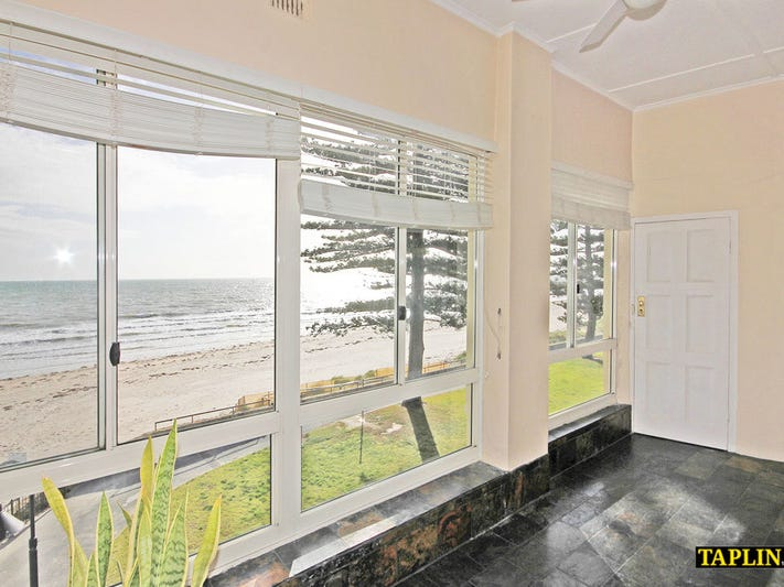 5/17 South Esplanade, Glenelg, SA 5045