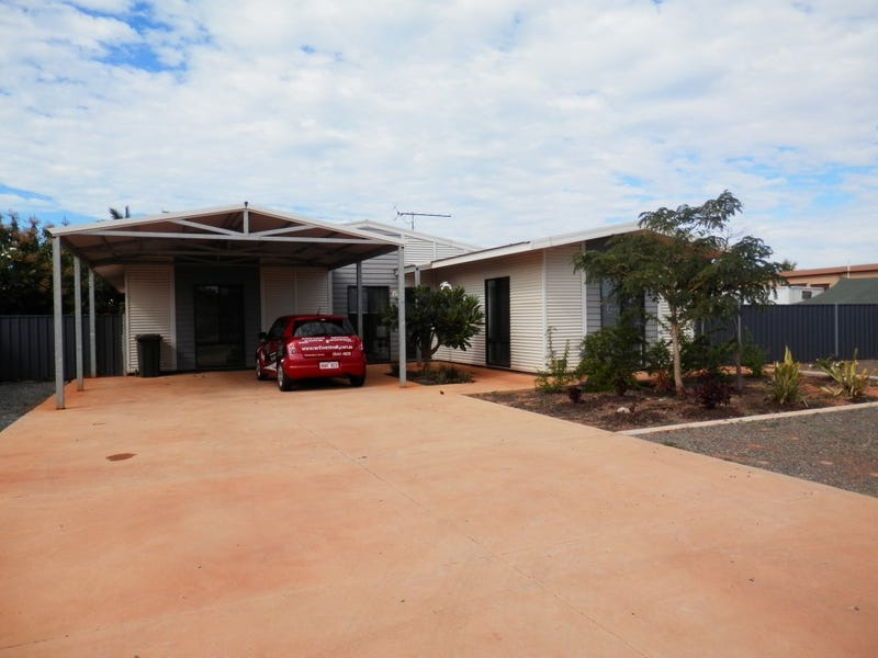 11 Honeymoon Road, Point Samson, WA 6720