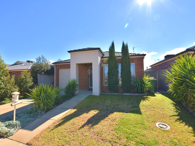 2/22 James Street, Echuca, Vic 3564
