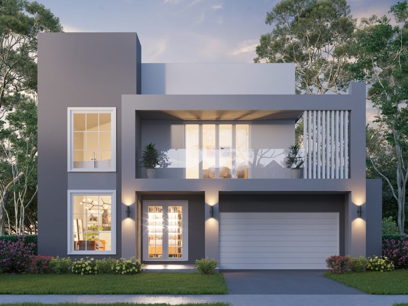 Kelly Street, Austral, NSW 2179