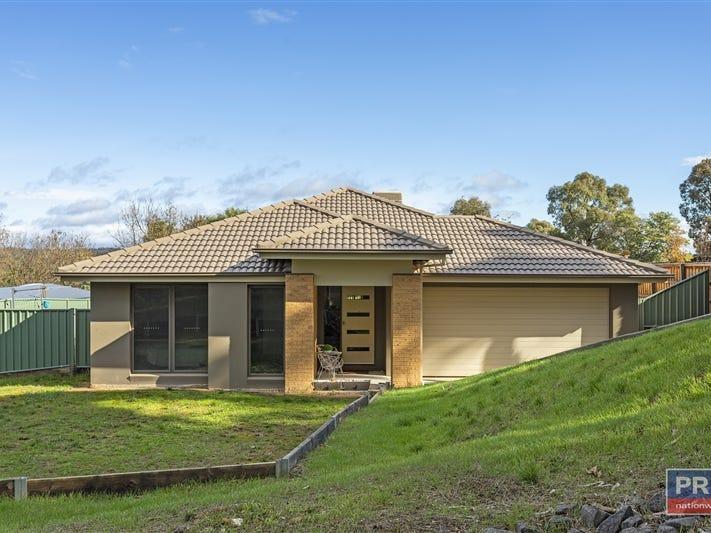 20 Bunker Street, Kangaroo Flat, Vic 3555
