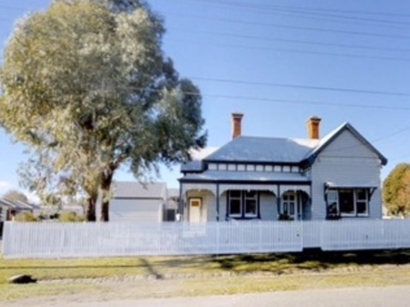 12 Oliver Street, Ballarat East, Vic 3350