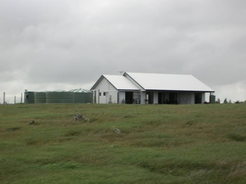 283 Range Road, Rockleigh, SA 5254