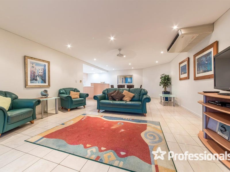 6/10 Hermitage Drive, Airlie Beach, Qld 4802
