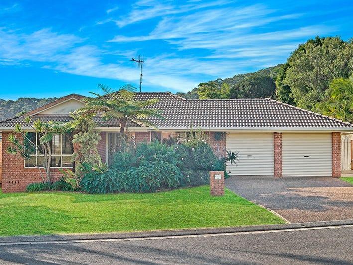 23 Kentia Close, Port Macquarie, NSW 2444