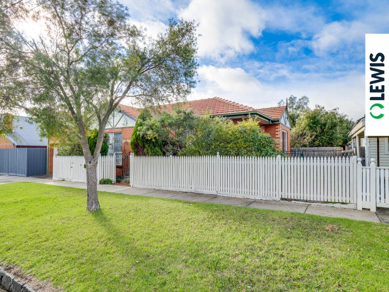 24 Fowler Street, Coburg, Vic 3058