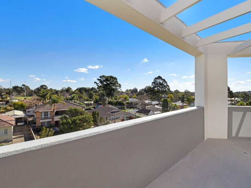 31/319-323 Peats Ferry Road, Asquith