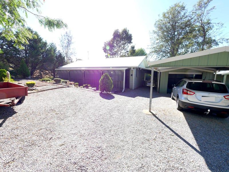 5 Parkes Street, Woodstock, NSW 2793