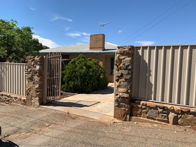 329 Wyman St, Broken Hill, NSW 2880