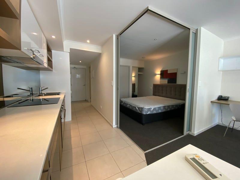 302/16 Merivale Street, South Brisbane, Qld 4101