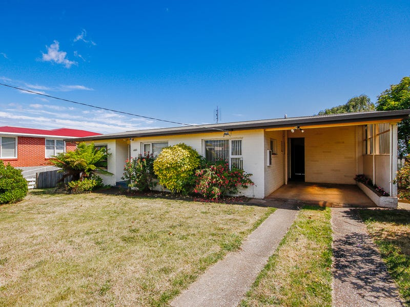 160 Nicholls Street, Devonport, Tas 7310