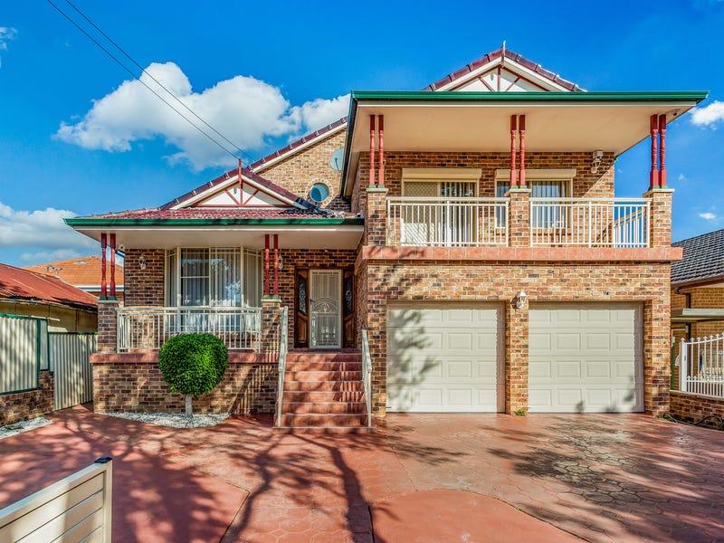 60 Greenacre Road, Greenacre, NSW 2190