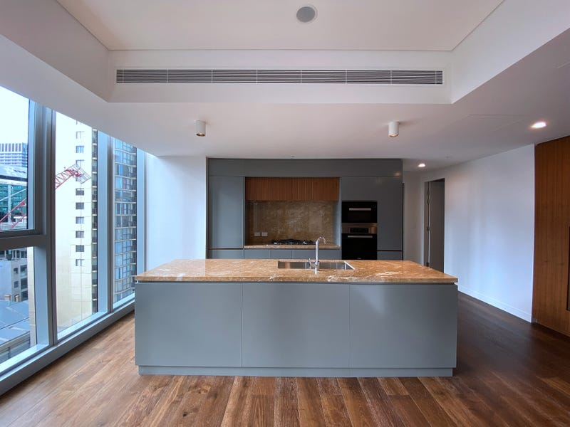 1203/115 Bathurst St, Sydney, NSW 2000