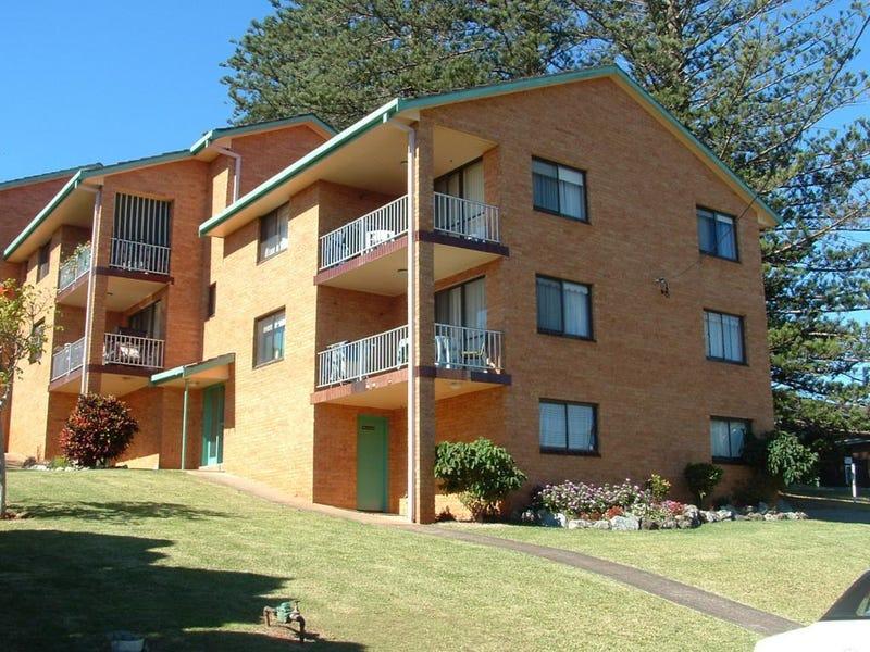 1/6 Norfolk Avenue, Port Macquarie, NSW 2444