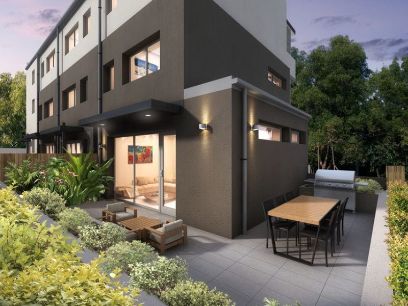 2/59 Campbell Parade, Manly Vale, NSW 2093