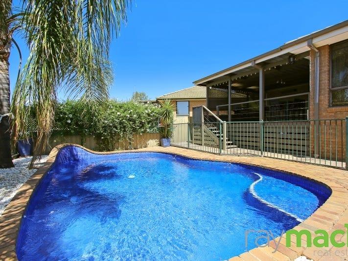 91 Kosciuszko Road, Thurgoona, NSW 2640