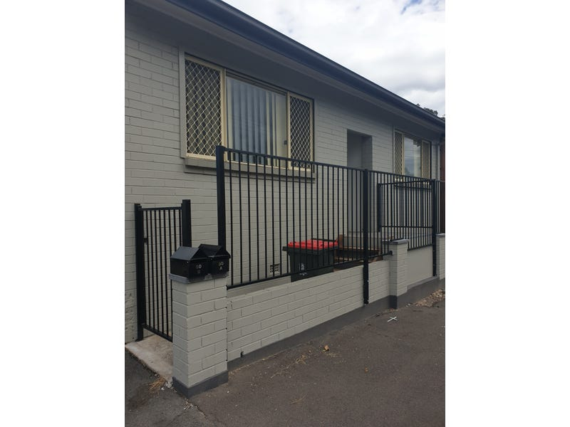 2/50 Power Street, Islington, NSW 2296