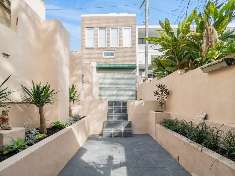 14 Talfourd Street, Glebe, NSW 2037