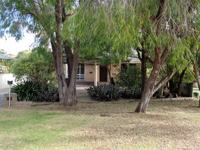 23 Keyser Road, Seppings, WA 6330