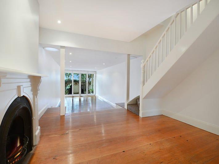 114 Windsor Street, Paddington, NSW 2021