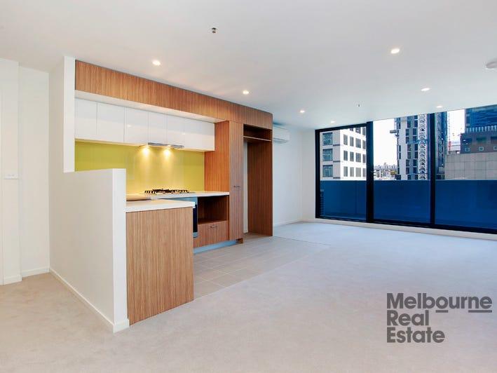 603/5 Sutherland Street, Melbourne, Vic 3000