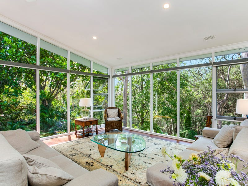 1851 Pittwater Road, Bayview, NSW 2104