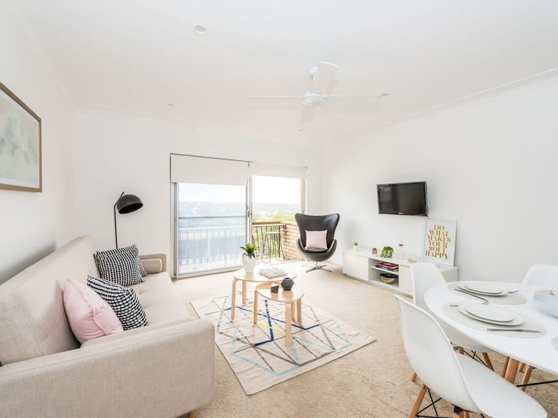 5/81 West Street, Balgowlah, NSW 2093