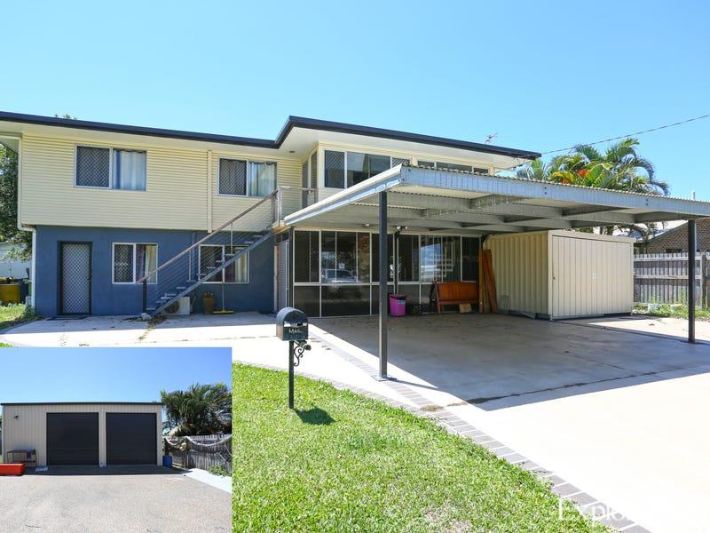 23 Lamb Street, South Mackay, Qld 4740