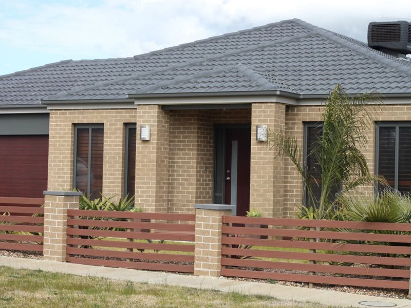 3 Adrian Circuit, Wallan, Vic 3756