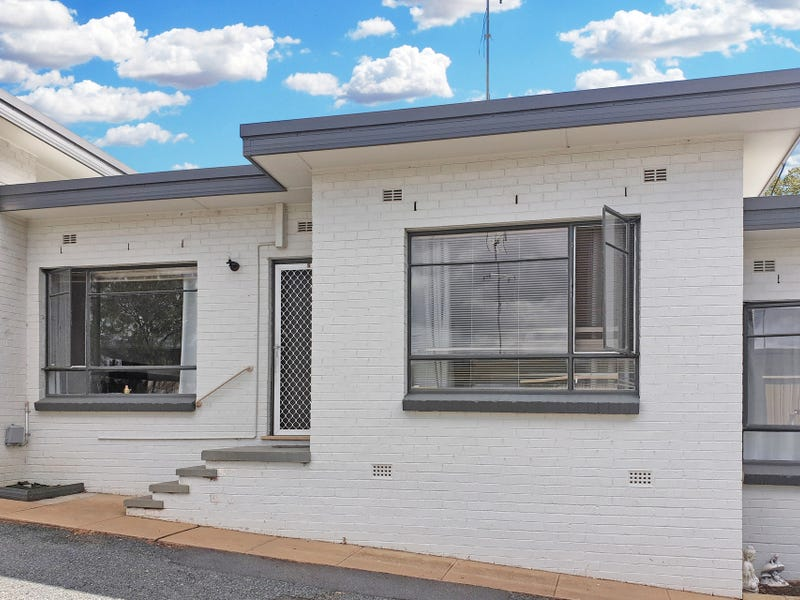 5/18 Gilmore Place, Queanbeyan, NSW 2620