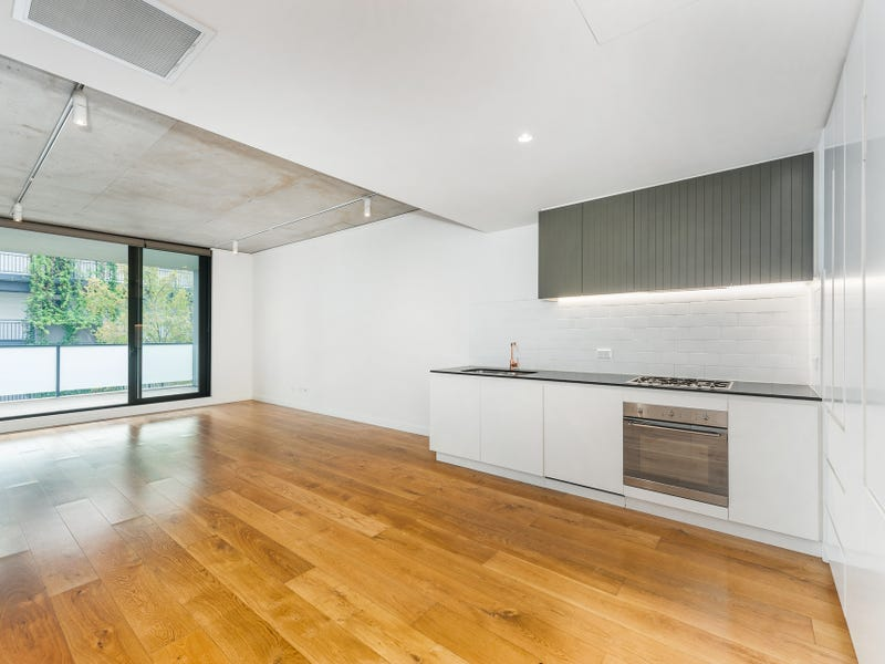 G08/356 George Street, Waterloo, NSW 2017