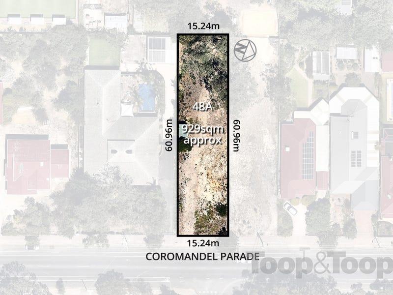 48A Coromandel Parade, Blackwood, SA 5051