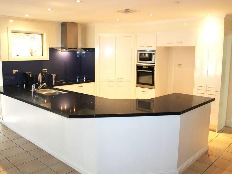 15 Minerva Crescent, Beaumont Hills, NSW 2155