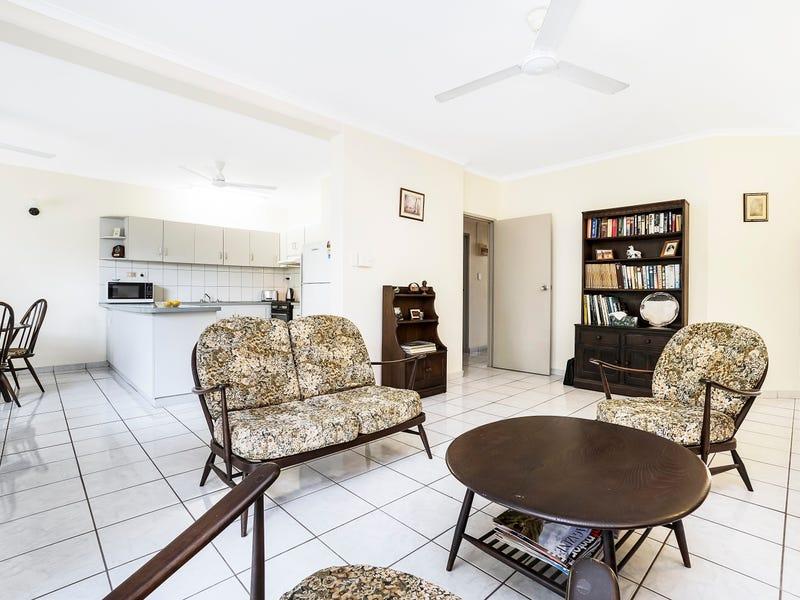 9/1 Lambell Terrace, Larrakeyah, NT 0820