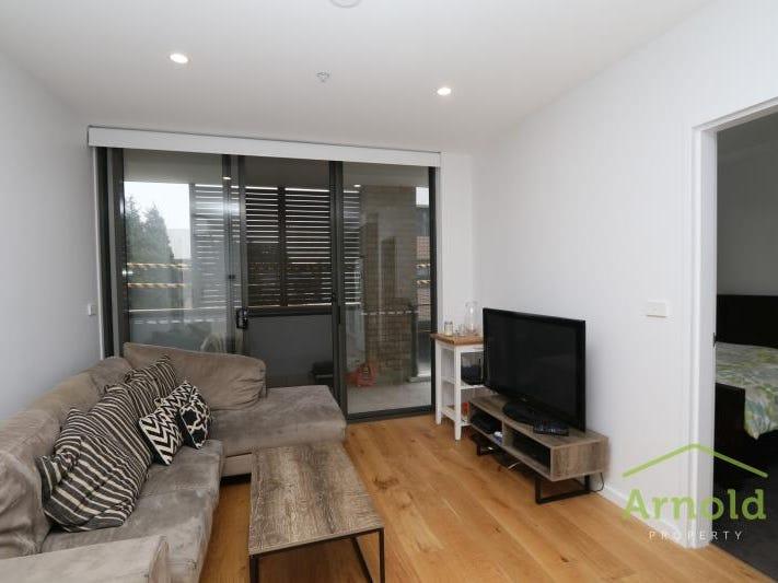 101/9 Station Street, Wickham, NSW 2293
