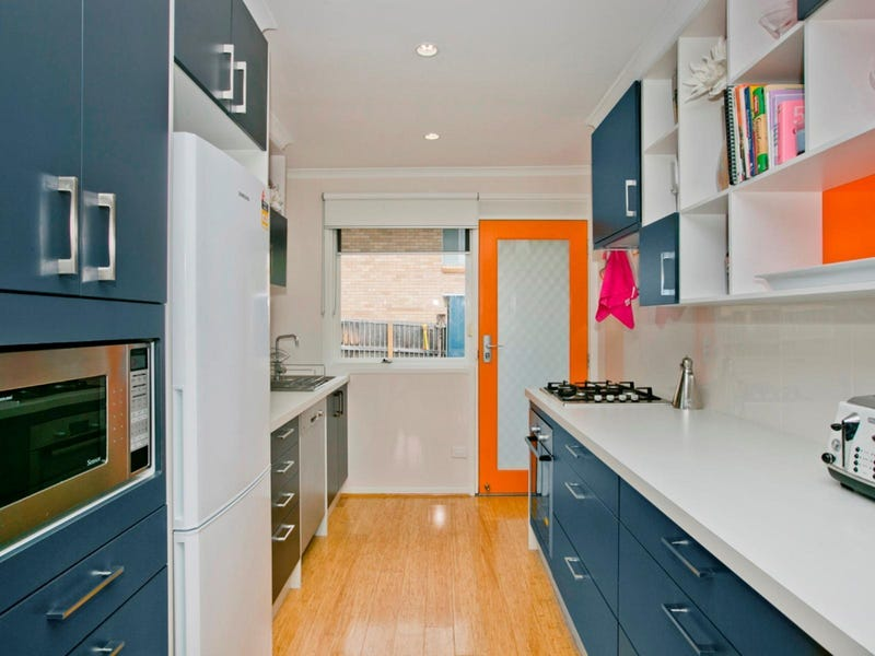 3/1 McGee Place, Pearce, ACT 2607