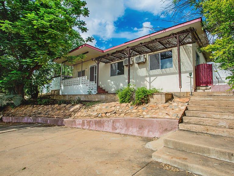 194 Little West Street, Mount Isa, Qld 4825
