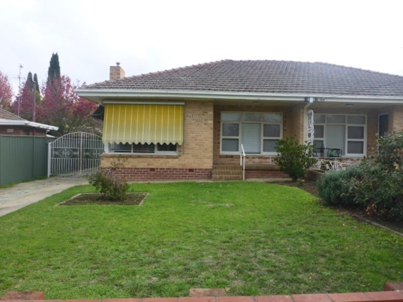 677 Pemberton Street, Albury, NSW 2640