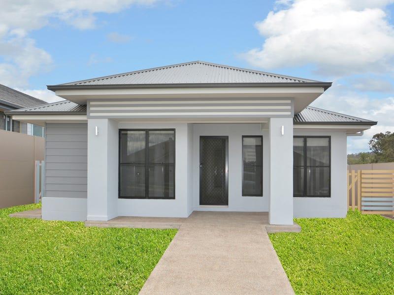 26 Slattery Road, North Rothbury, NSW 2335