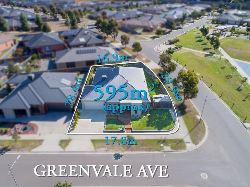 2 Greenvale Avenue, Wallan, Vic 3756