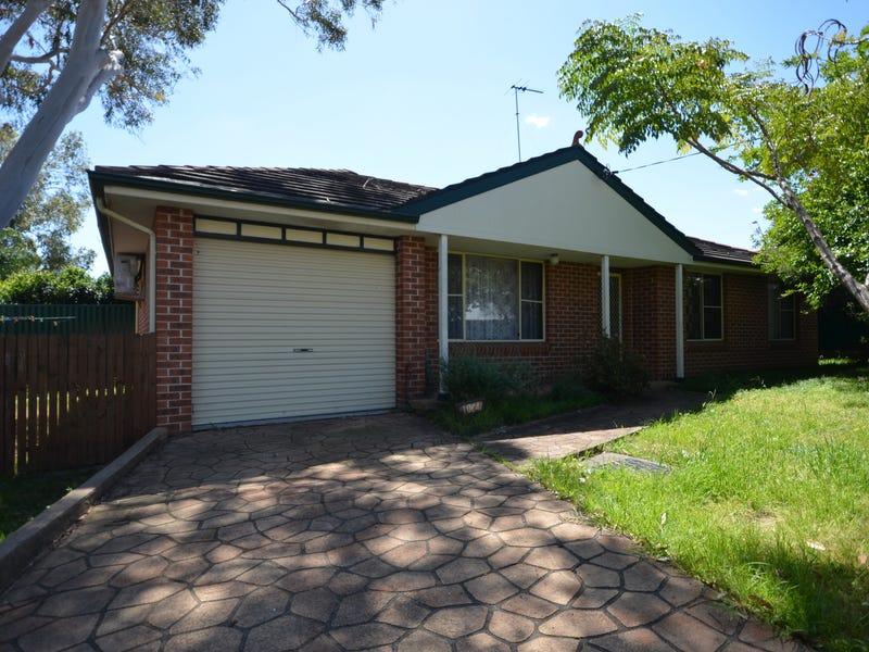 100A Ballandella Road, Toongabbie, NSW 2146