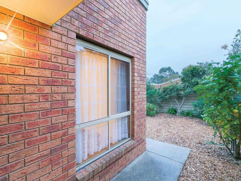 1/219 Victoria Street, Ballarat East, Vic 3350