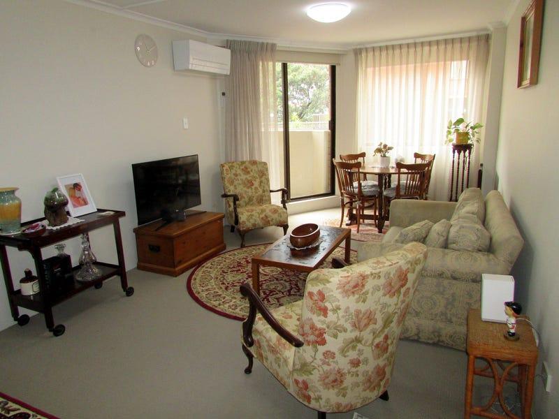 336  Sussex Street, Sydney, NSW 2000